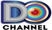 Do Channel