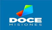 Doce Misiones