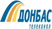 Donbass TV