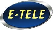 E-Télé
