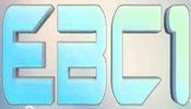 EBC1 TV