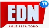 EDN TV