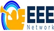 EEE Network TV