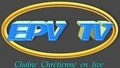 EPV TV