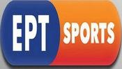 ERT Sports TV
