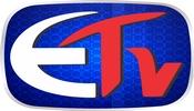 ETV Cambodia
