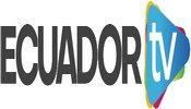 Ecuador TV Internacional