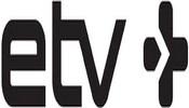 Eesti TV+