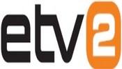 Eesti TV2