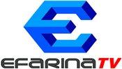 Efarina TV
