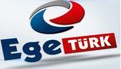 Ege Türk TV