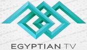 Egyptian TV