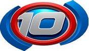 El 10 TV