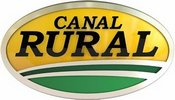 Elrural TV
