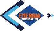 Energia Musical TV