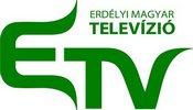 Erdélyi Magyar TV