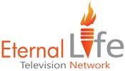 Eternal Life TV network