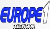 Europe 1 TV