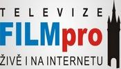 FILMpro TV