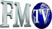 FM TV