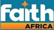 Faith Africa TV