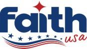 Faith USA TV