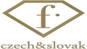 FashionTV Czech & Slovak