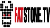Fatstone TV