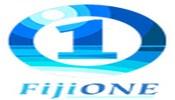 Fiji One TV