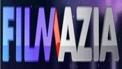 Filmazia TV