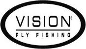 Fishing Vision TV
