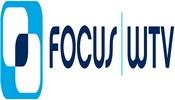 Focus en WTV