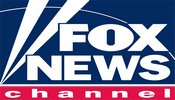 Fox News TV