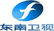 Fujian TV