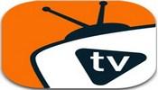 Fusionplus TV