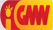 GMN TV