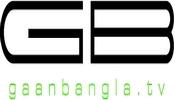 Gaan Bangla TV
