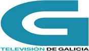 Galicia TV América