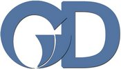 Gazeta Digital TV