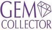 Gem Collector