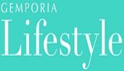 Gemporia Lifestyle