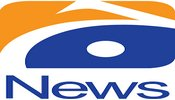 Geo News TV