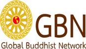Global Buddhist Network