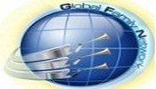 Global Family Network