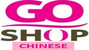 Go Shop Chinese