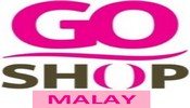 Go Shop Malay 118