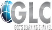 God's Learning Channel