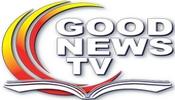 Good News TV Latino