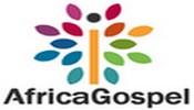Gospel TV