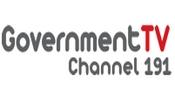 GovernmentTV